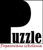 Dopasowane Szkolenia Logo